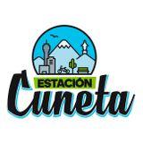 Estación Cuneta