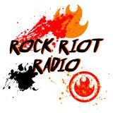Rock_Riot