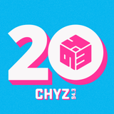 CHYZ943