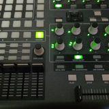 DJ HapticFlow - 2011 Dubstep Set