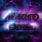 Marco Orbe