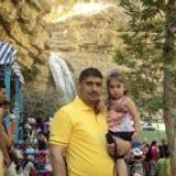 Ahmed Alrasol