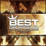 Best Drum and Bass Podcast #064 – Dioptrics & Deeb