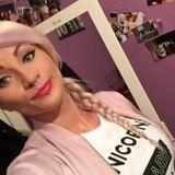Blondi:sh