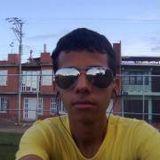 Julian Mejia Valencia