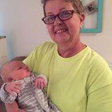 Judy Ann Shannon