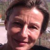 Ursula Aistleitner