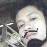 Johnfor Gumapac Barret