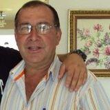 Cesar Cardozo Santamaria