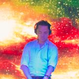 AvaTuan - Top 40 Remixes 1