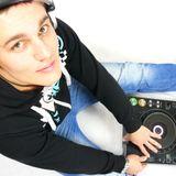 DJ Lucas Stranski