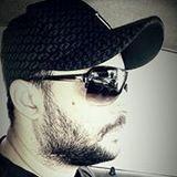 DJ Christopher BR