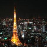 れんしゅうmix 2012-11-26