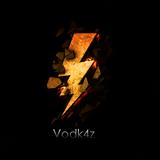 ☆ Vodk4z - DJ ☆
