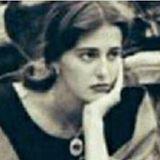 Asma Alfuhaid