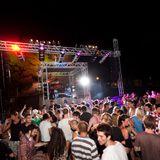 Dubloke x Echo Festival Exclusive Mix #003