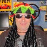 Trev Natty Dread Jumeaux