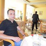 Amine Ouni