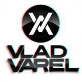 Elegiance - Wonderlite Episode 007 (Vlad Varel Guest Mix)