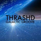 Thrashd