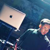 DJ Dark Duck