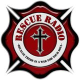 "RESCUE RADIO: ""The Truth - Up For Grabs?"" with Marjorie Cole"