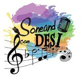 Soneando con Desi
