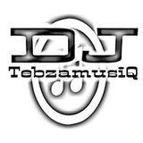 Tebzamusiq Vol