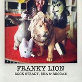Franky Lion