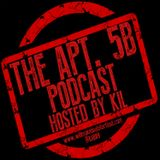 Apt. 5B Podcast