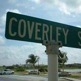 Shirlen Coverley