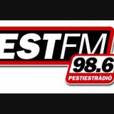 Est FM mixes