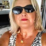 Linda Grace Fowler