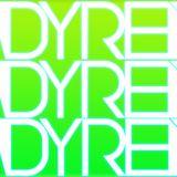 Dyren Mixtape Vol. 2