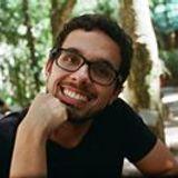 Augusto Melo Brandão
