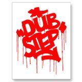 DJ Hustlez