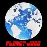 Planet - Jazz
