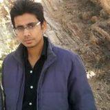 Manish Xzibit Shekhawat