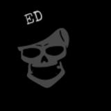 Ed Ballat