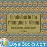Introduction to The Philosophy