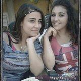 Batool Mansour