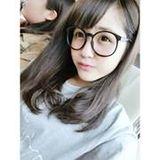 Yilin Tsai