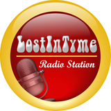 Lost In Tyme Radio Station