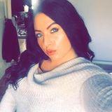 Ashley Georgia