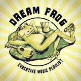 Dream Frog