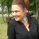 Heidi Lyksborg