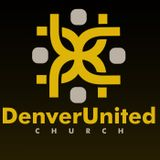 Denver United Church :: Audio