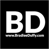 Brad Duffy