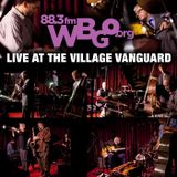 Village Vanguard Live: Goldings, Bernstein & Stewart