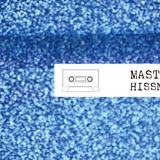 MASTERED_HISSNOISE